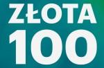 Złota 100