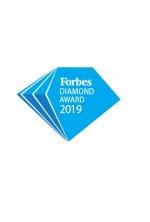 Diamenty Forbesa 2019